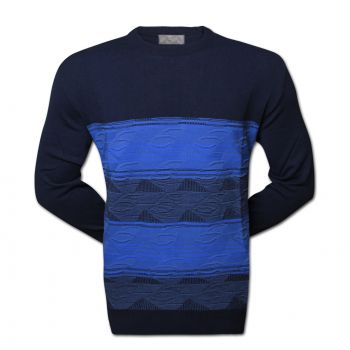синий/голубой