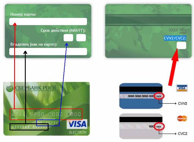 aliexpress payment methods bitcoin