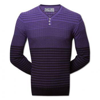 синий-фиолетовый