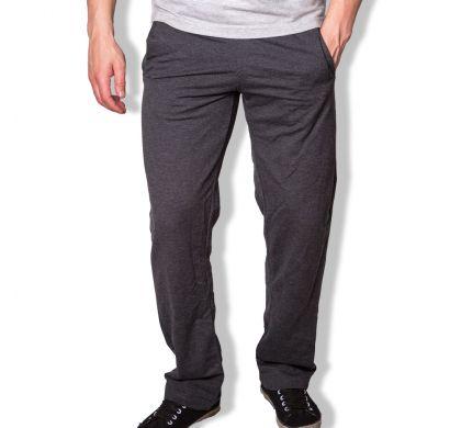 Спортивные брюки ( T-156 ), цвет антрацит, D.Steech, фото № 1