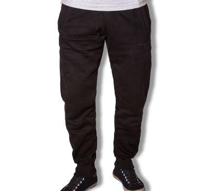 Утепленные брюки ( T-928 ), цвет черный, D.Steech, фото № 3